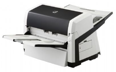 Fujitsu Fi-6670 Document Scanner | Free Delivery | www.bmisolutions.co.uk